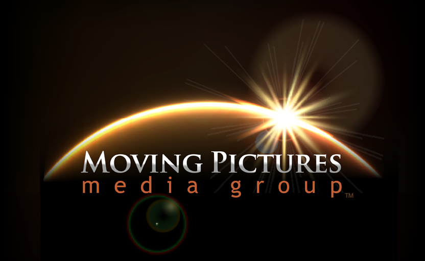 Moving Pictures Media Group