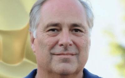 Michael Minkler named CCO of MPMG